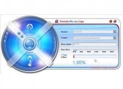 Pavtube Blu-ray Copy image 1 Thumbnail