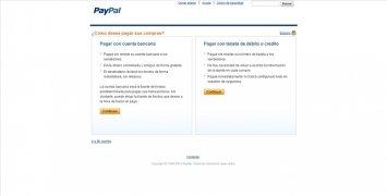 PayPal image 3 Thumbnail