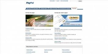 PayPal imagen 6 Thumbnail