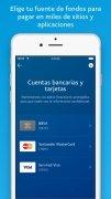 PayPal image 4 Thumbnail