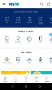 Paytm - Payments, Wallet & Recharge image 4 Thumbnail