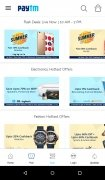 Paytm - Payments, Wallet & Recharge bild 8 Thumbnail