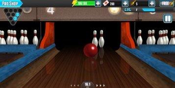 PBA Bowling Challenge 画像 1 Thumbnail