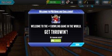 PBA Bowling Challenge 画像 2 Thumbnail