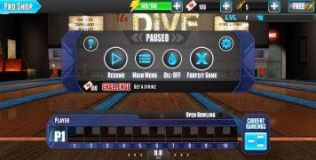PBA Bowling Challenge 画像 3 Thumbnail