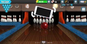 PBA Bowling Challenge 画像 4 Thumbnail
