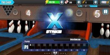 PBA Bowling Challenge 画像 5 Thumbnail
