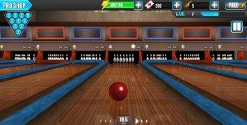 PBA Bowling Challenge 画像 6 Thumbnail