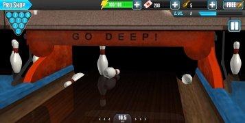 PBA Bowling Challenge 画像 7 Thumbnail