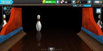 PBA Bowling Challenge 画像 8 Thumbnail