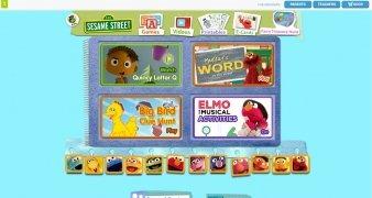 PBS Kids imagen 3 Thumbnail