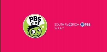 PBS KIDS Video imagem 2 Thumbnail