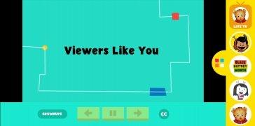 PBS KIDS Video imagem 4 Thumbnail
