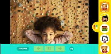 PBS KIDS Video imagem 5 Thumbnail