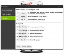 PC 2 Phone bild 4 Thumbnail