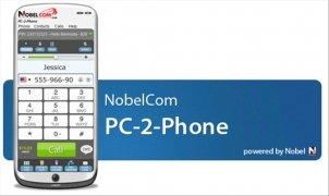 PC 2 Phone imagen 7 Thumbnail