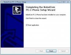 PC 2 Phone bild 8 Thumbnail