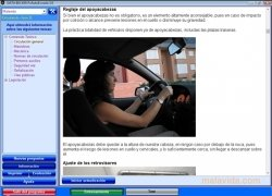 PC Autoescuela imagen 1 Thumbnail