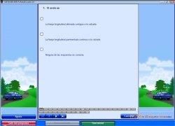 PC Autoescuela imagen 2 Thumbnail