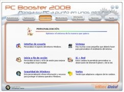 PC Booster 画像 2 Thumbnail