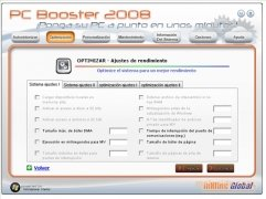 PC Booster image 3 Thumbnail
