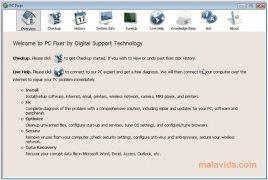 PC Fixer image 4 Thumbnail