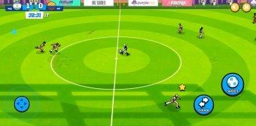 PC Futbol Legends imagem 1 Thumbnail