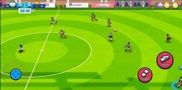 PC Fútbol Legends imagen 4 Thumbnail