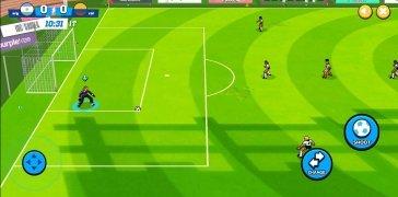 PC Futbol Legends imagem 5 Thumbnail