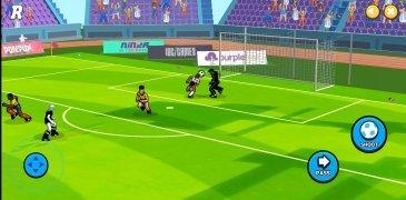 PC Futbol Legends imagem 8 Thumbnail