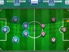 PC Fútbol Stars image 1 Thumbnail