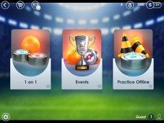 PC Fútbol Stars image 3 Thumbnail