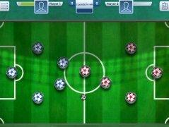 PC Fútbol Stars image 4 Thumbnail
