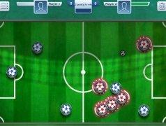 PC Fútbol Stars image 5 Thumbnail