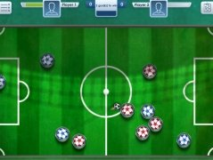 PC Fútbol Stars image 6 Thumbnail