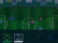 PC Fútbol Stars image 7 Thumbnail