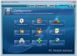 PC Health Advisor bild 4 Thumbnail