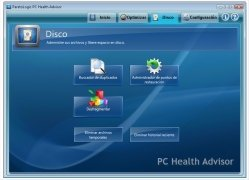 PC Health Advisor bild 5 Thumbnail