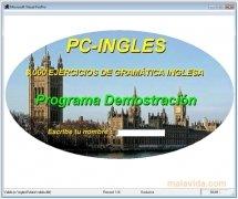 PC-Inglés imagen 3 Thumbnail