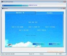 PC-Inglés imagen 4 Thumbnail