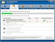 PC Performer immagine 3 Thumbnail