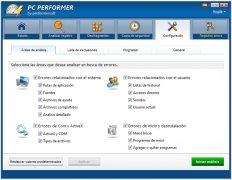 PC Performer image 5 Thumbnail