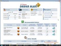PC Pitstop Driver Alert imagem 2 Thumbnail