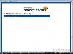 PC Pitstop Driver Alert imagen 3 Thumbnail