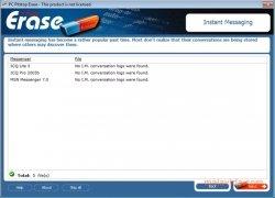PC Pitstop Erase bild 3 Thumbnail