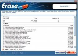 PC Pitstop Erase image 4 Thumbnail