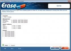 PC Pitstop Erase imagem 5 Thumbnail