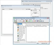 PC Repair System image 2 Thumbnail