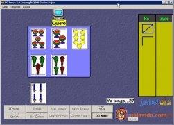 PC Truco imagen 1 Thumbnail