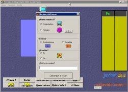 PC Truco imagen 2 Thumbnail